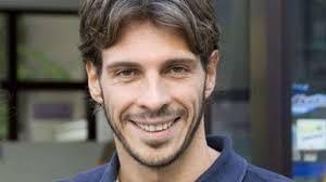 Emiliano Brembilla nuotatore: vita privata, età, moglie, figlie, Ultima Gara