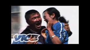 <b>Bride</b> Kidnapping in Kyrgyzstan - YouTube