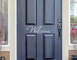 open front door welcome. Door Welcome Open House Signs Cedar Boards Best 25 Front Porch P
