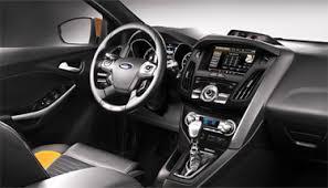 2015 ford focus interior. 2015 ford focus interior