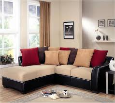 Sofas Awesome American Freight Tv Stands Freight Furniture Store
