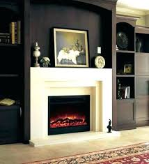 contemporary fireplace surrounds mantel ideas modern hearth