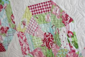 Quilt Taffy: A Teenager Could Do It   Quiltness   Pinterest   Teen ... & Quilt Taffy: A Teenager Could Do It Adamdwight.com