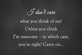 I Care About You Quotes Simple Stop Caring Quotes Sayings Images Pictures CoolNSmart