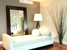 Discount Wall Decor Home Accents Unique Home Accents And Decor Home Decor Della