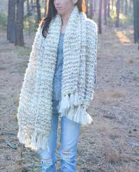 Knit Shawl Pattern Adorable Sedona Serenity Knit Shawl Pattern Mama In A Stitch