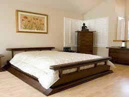 Japanese Style Bedroom Furniture bedroom japanese style bedroom furniture  bedroom furniture set