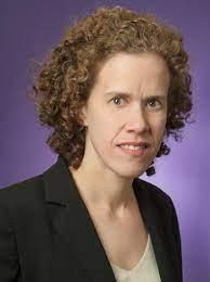 Profile: Anne Frey