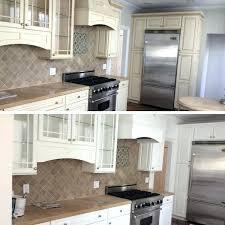 kitchen cabinets bay area kitchen cabinet painting used kitchen cabinets tampa bay area