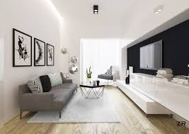 Small Modern Living Room Ideas Perfect For Small Living Room Decoration  Ideas with Small Modern Living