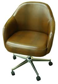 Impressive Swivel Chair Casters And Mix Match Bar Stools And Kitchen Caster  Chairs Centralazdining
