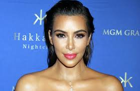 cortisone shots to treat psoriasis kim kardashian does it and you can too