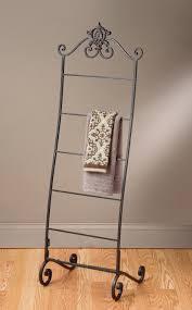 fabulous decorating ideas using rectangular mirrors bathroom