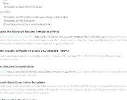 General Cover Letter Sample Delectable General Cover Letter Templates Generic Cover Letter Simple Resume