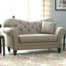 serta loveseat sleeper sofa and reviews serta upholstery cuddler sleeper loveseat