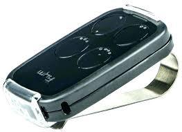 full size of program universal remote genie garage door opener remotes for openers programmable 2 craftsman