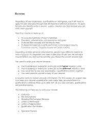 Format For Resumes Best Resume Format Resumes Format For Experienced ...