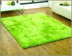 ikea area rugs 8 x 10 rugs lime green area rug gy all about rugs bright ikea area rugs