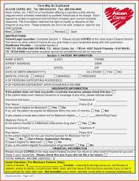 Power Of Attorney For Child Care Power Of Attorney Form Illinois Free For Minor Child Medical