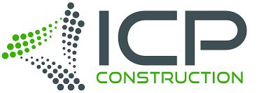Arizona Polymer Flooring Is Now Part Of Icp Construction