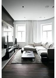 dark brown hardwood floors living room. Dark Hardwood Floors Living Room . Outstanding Brown O