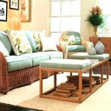 decorating with wicker furniture. Kitchen Decoration Thumbnail Size Wicker Sunroom Furniture Designs  Indoor Ashley Comfortable . Enclosed Sunroom Furniture Rattan Decorating With Wicker T