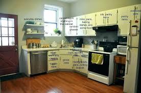 Corner Kitchen Sink Base Cabinets Cabinet Also  4233