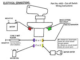 pegasus kill switch ignition cut which wire nasioc for the ignition cut i used the main relay wire plug b136 wire 7 main switch under the assumption that if i cut that the engine would die