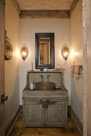 rustic bathroom lighting. Rustic Bathroom Vanity Lighting S