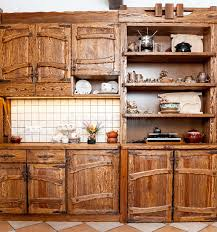country style kitchen furniture. Download Furniture For Kitchen In Country Style Stock Photo - Image Of Decor, Barn: T