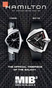 hamilton ventura xxl watch in men in black iii ablogtowatch hamilton ventura xxl watch in men in black iii hands on