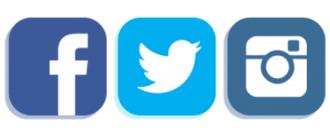 Facebook Instagram Logo Png Transparent Background – guten bilder