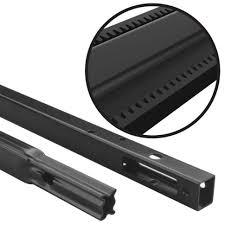 chain drive vs belt drive garage door openerGarage Doors  Belt Drive Vs Chain Garage Door Opener Openers 31