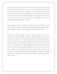 business management essay strategic marketing management essay  jpgcb business management essay topics