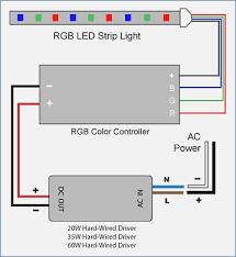 wiring diagram for rgb led strip lights wiring circuit diagrams rgb light wiring diagram wiring diagram basic rgb led strip lighting wiring schematic wiring diagram expert