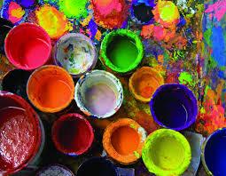 Image result for art workshop