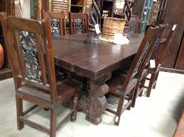 Rooms To Go Kitchen Tables San Diego Dining Room Furniture Aeolusmotorscom