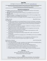Sample Resume For Paraprofessional Position Best Paraprofessional