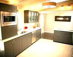 industrial pendant lighting for kitchen. Island Lighting Ideas Industrial Pendant For Kitchen Rustic R