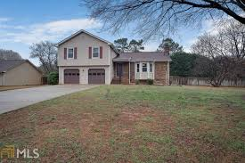 photo 0 of 30 for listing 8530675