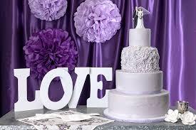 Say I Do To Magnolia Bakerys Wedding Cakes Check Please