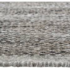 large size of flat weave area rugs area rugs flat weave flat weave area rugs