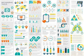 What Is Workflow Design In Healthcare Medical Infographic Elements Data Visualization Vector Design