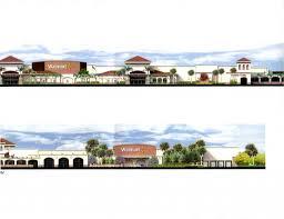 Walmart In Lehigh Acres Walmart New Location Opening Soon Villages Of Estero Florida