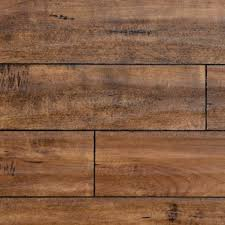 Hand Scraped Laminate Flooring Youu0027ll Love | Wayfair
