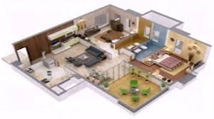 Floor Plan Creator Pc Free