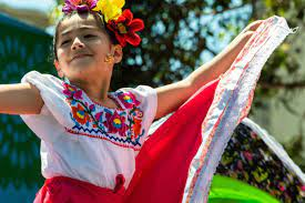 Cinco de Mayo: A Quick History and ...