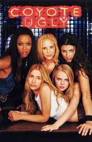 Best 20 Coyote ugly cast ideas on Pinterest