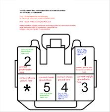 oem fog light switch wiring diagram hyundai forums factory foglights switch how to wire diagram copy jpg