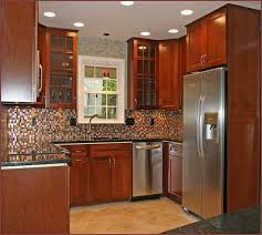 Inexpensive Kitchen Cabinets